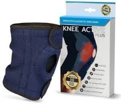Knee Active Plus - Knee Active Plus - Knee Active Plus - Knee Active Plus